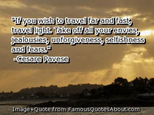 Unforgiveness Quotes Tuesday, september 18, 2012