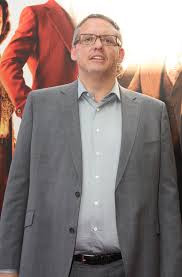 Adam Mckay - How tall is Adam Mckay ? Personal Biography ?
