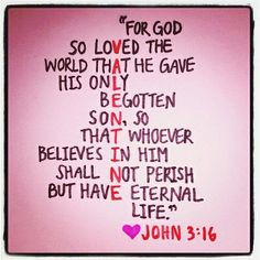 ... quotes valentine day quotes christian christian quotes menu happy