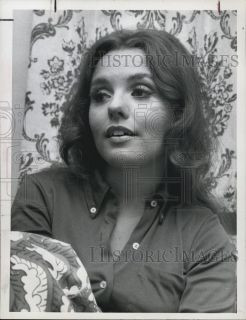 Dawn Wells Mary Ann Summers
