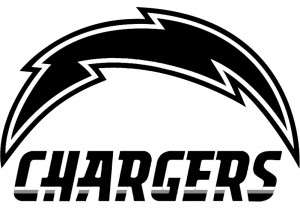 San Diego Chargers Quotes Quotesgram