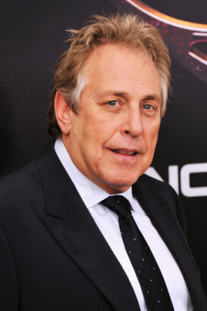 in this photo charles roven producer charles roven attends the man