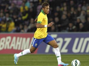 report-jay-z-wants-to-add-brazilian-soccer-star-neymar-to-his-growing ...