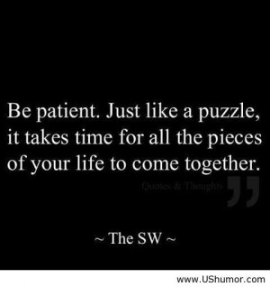Hidden Quotes Messages Funny Pictures