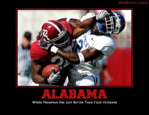 All Graphics » alabama football graphics