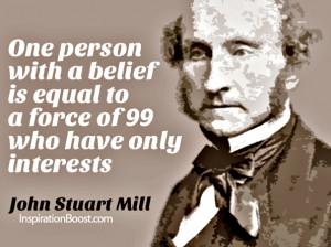 John-Stuart-Mill-Quotes.jpg