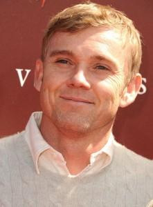 Ricky Schroder Quotes