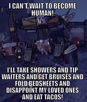 Borderlands-Meme-borderlands-2-34713719-858-1000.jpg