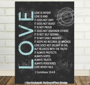 popular catholic bible verses about love Search - jobsila.com ...