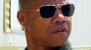 Some Brands that Cuba Gooding Jr. Wears