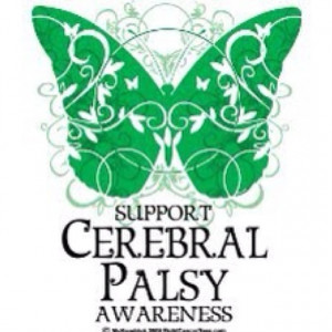 Support Cerebral Palsy