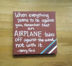 quotes quotes flying airplan head in the clouds quote aviation quotes ...