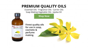 ... Essential Oils Fragrance Oils Jojoba Oil - Organic - Clear - Golden