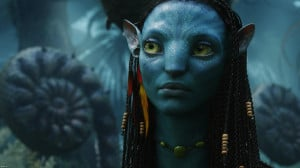 Avatar' Movie, Chinese Reactions & Long Lines In Shanghai