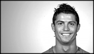 ... Cristiano Ronaldo quotes so far and also what others think of him