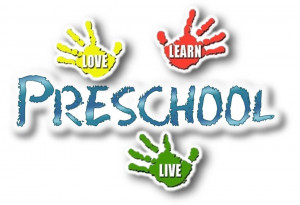 Preschool Registration Preschool Staff Summer Fun Program Registration ...