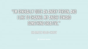 File Name : quote-Sharmeen-Obaid-Chinoy-im-generally-quite-an-angry ...
