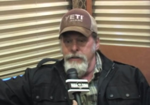 ... controversial quotes by Ted Nugent -- and his Tom Tancredo gun offer
