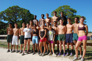 Cross Country Running Quotes Tumblr Fpc cross-country team 2010