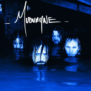 Mudvayne (album)