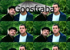 Goosfraba. How do you feel? Better anger management movie goosfraba ...