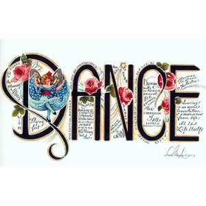 Dance quotes image by lupita17-photos on Photobucket
