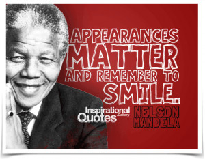 Nelson Mandela's Quotes That Make You Think Twice About Life