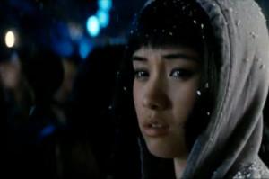 Kei - Ellen Wong