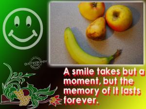 ... .com/uploads/2010/08/Smile-Quotes-Wallpaper-31.jpg[/img][/url