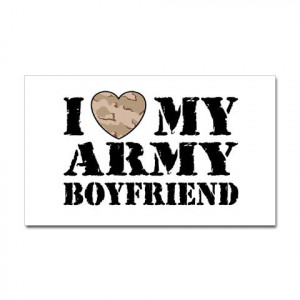 Army Love Quotes Army Boyfriend Quotes