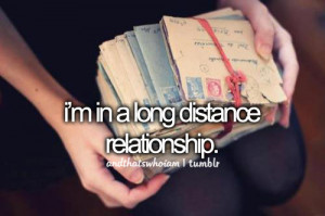 relationship quotes tumblr military relationship quotes tumblr from ...