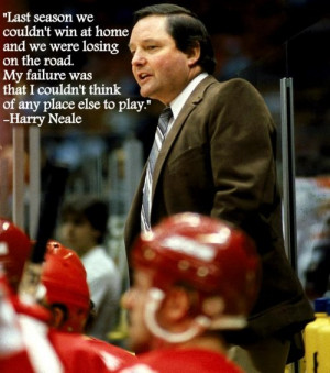 Famous hockey quotes, great hockey quotes, hockey quotes and sayings ...