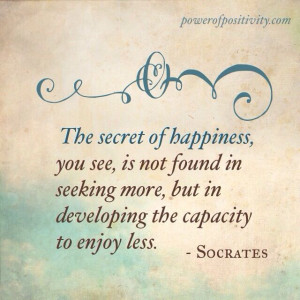 the-secret-of-happiness-socrates-daily-quotes-sayings-pictures.jpg