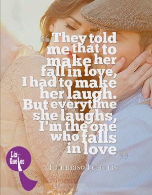 10 Cute Love Quotes That Make You Smile ~ 10 Romantic Love Quotes You ...