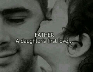 Daddy's girl♥