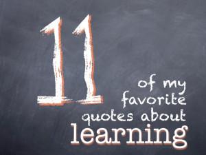 ... inspirational lifelong learning quotes lifelong learning lifelong