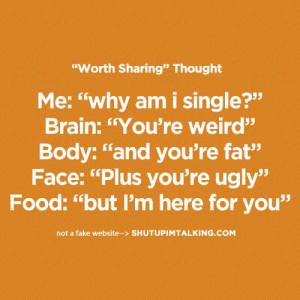 Im dating a bbw