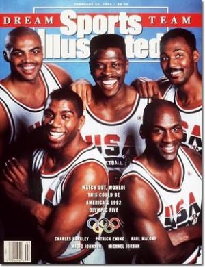 basketball was fun to watch basketball dreams team sports ...