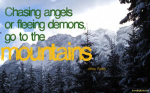 mountain quote (3)