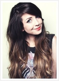 ZOELLA DAILY ART & QUOTES