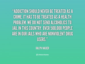 Addiction Quotes About Sayings