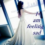 Best Sad Quotes On Images - Page 79