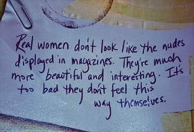 Classy Women Quotes about Real Woman