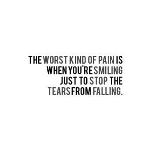 heartbroken quotes heart broken quotes sad love quotes found on ...