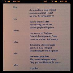 book worth hopkins truths ellen hopkins quotes magots quotes note life