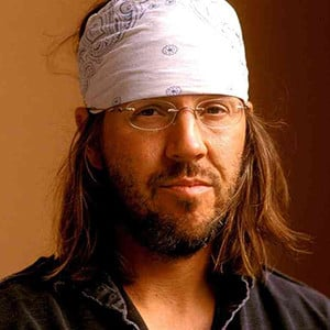 David Foster Wallace Quotes