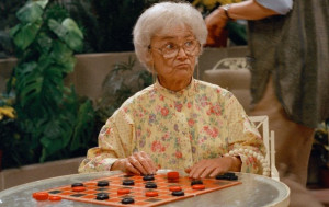 ... Shares It All – The Top 10 Sophia Petrillo Quotes from Golden Girls