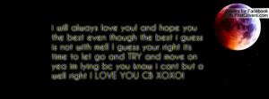 will_always_love-1257.jpg?i