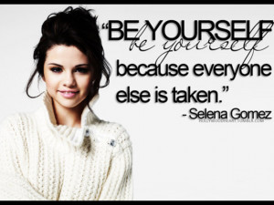Back > Quotes For > Celebrity Quotes Tumblr