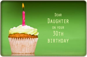 30th Birthday T-shirts, Presents & Gag Gifts : Celebrate Your Age